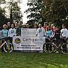 Stars Appeal Supporters - Salisbury Triathlon