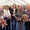 Rockbourne Fair 2010